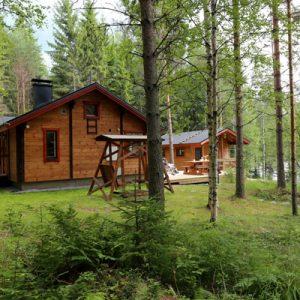 Villa Leikon