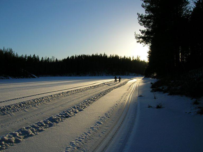 talvi19-3