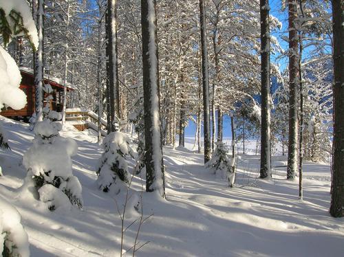 ranaiemi-talvi19